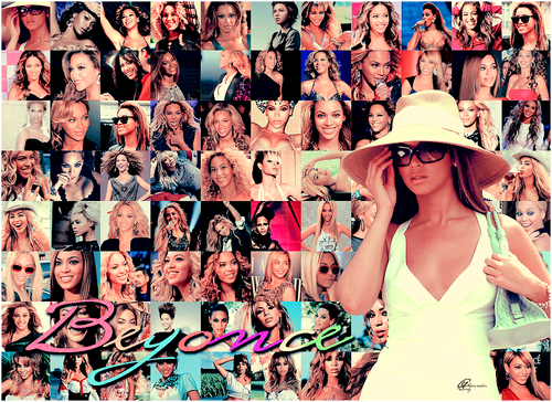 BeyonceWallpaper - beyonce Photo