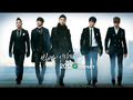 Big Bang for Gmarket - big-bang wallpaper