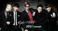 Big Bang for Gmarket