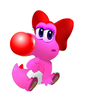Birdo images Birdo photo