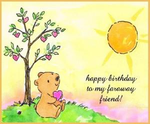 Happy Birthday Lovely Mackenzie <3
