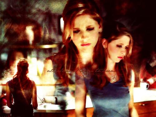 BuffySummers