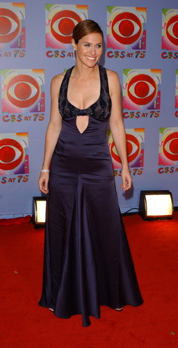 CBS At 75 2003