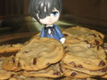 CIEL PHANTOMHIVE - cookies photo