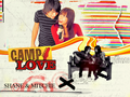 camp-rock - CampRock wallpaper