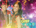CampRock2 - camp-rock-2 photo