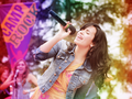 CampRock2 - camp-rock-2 wallpaper
