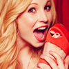 Candice ♥ - the-vampire-diaries Icon