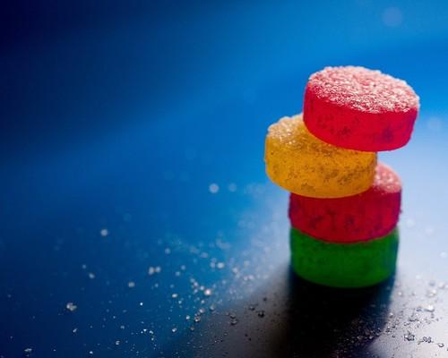 Süßigkeiten Hintergrund entitled Süßigkeiten