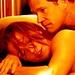 Carrie & Al Love <3