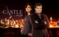 castelo Tv Show wallpapers