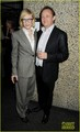 Cate Blanchett: 'Big & Small' Press Night with Andrew Upton! - cate-blanchett photo