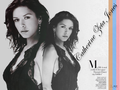 CatherineZeta-Jones - catherine-zeta-jones wallpaper
