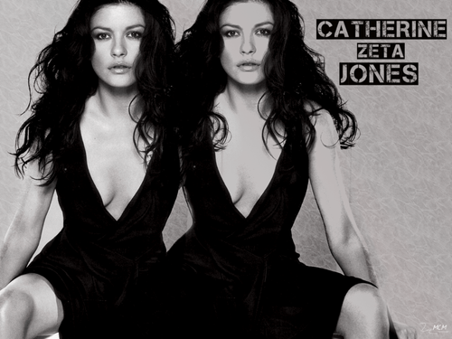 CatherineZeta-Jones