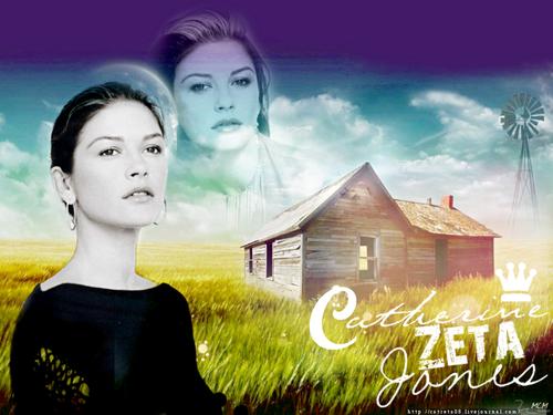 CatherineZeta-Jones