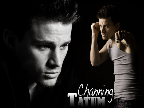 channing tatum images channingtatum hd wallpaper and
