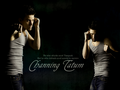 channing-tatum - ChanningTatum wallpaper