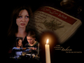 charmed - Charmed wallpaper