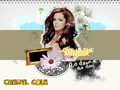 CherylCole! - cheryl-cole wallpaper