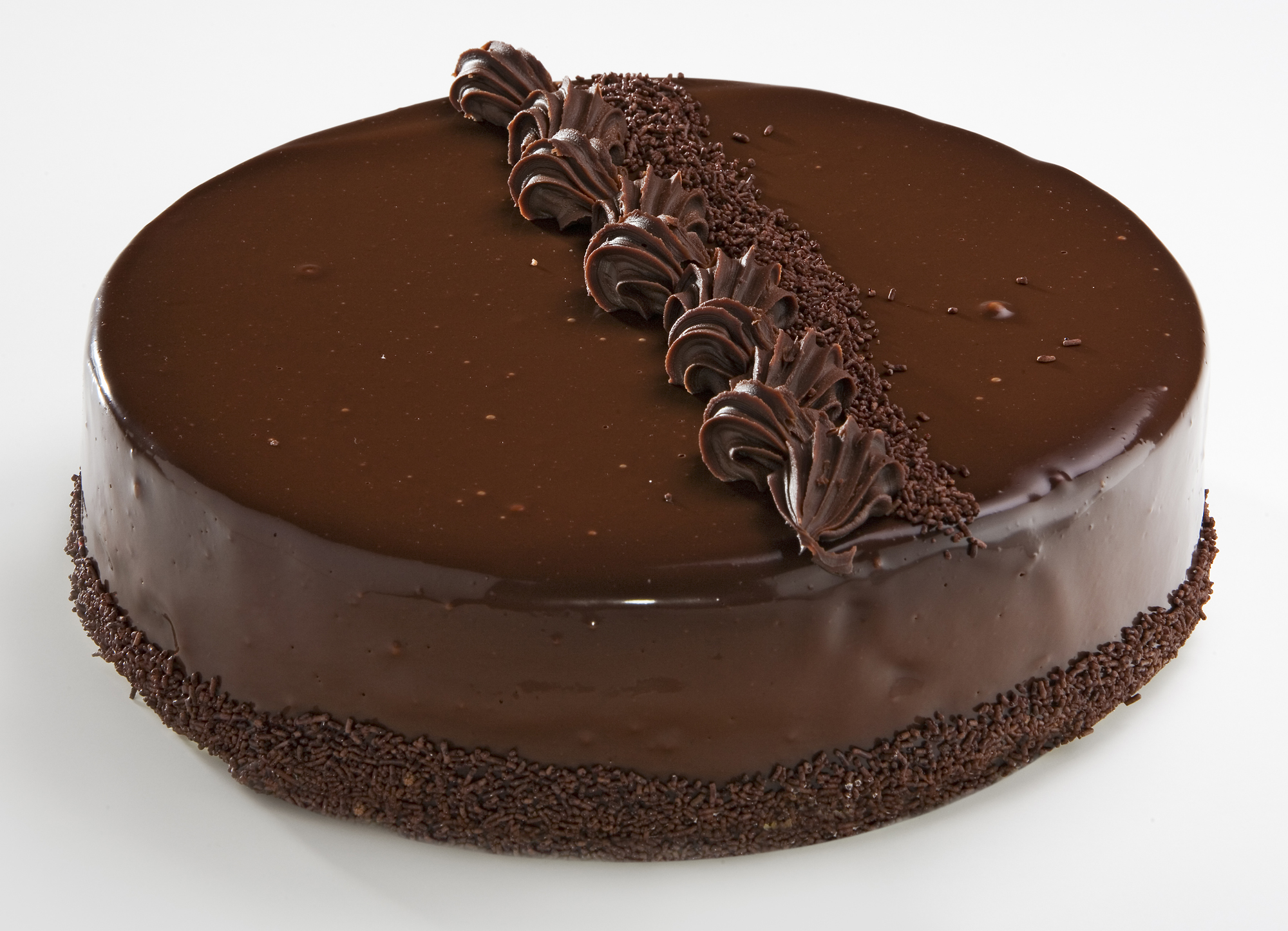 Images Of Chocolate Cake : Chocolate - Chocolate Photo (30423745) - Fanpop