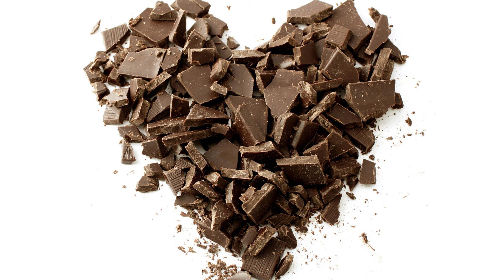 Chocolate - Chocolate Photo (30423750) - Fanpop
