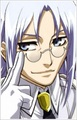 Chrome Shelled Regios - chrome-shelled-regios photo