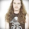 Cliff Burton - cliff-burton Icon