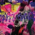Coldplay- Charlie Brown <3 - coldplay photo