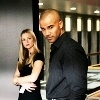 Criminal Minds images Criminal Minds <3 photo