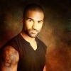 Criminal Minds <3 - criminal-minds Icon