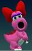 Cute Birdo icons