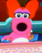 Cute Birdo icons - birdo icon