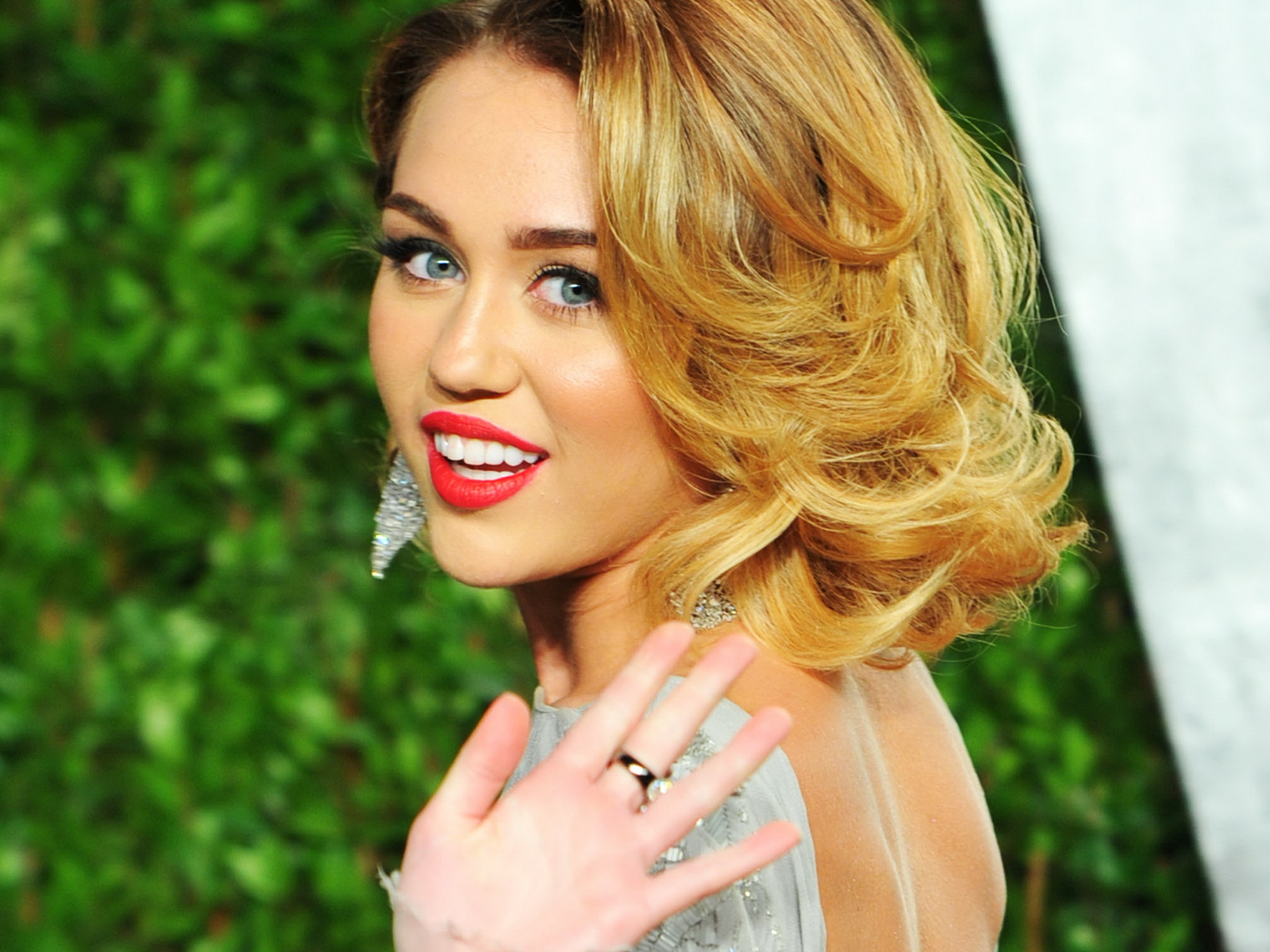Miley Cyrus images Cyrus HD wallpaper and background photos (30493666)