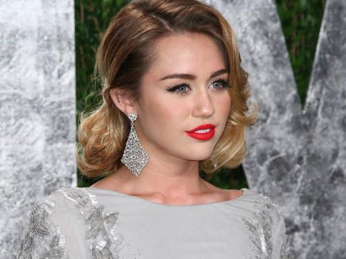 Miley Cyrus Imágenes Cyrus Hd Fondo De Pantalla And
