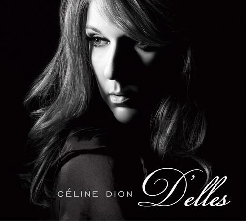 D'Elles Album Promoshoot 2007