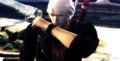 DMC - devil-may-cry photo