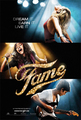 DVD Cover - dance-movies photo