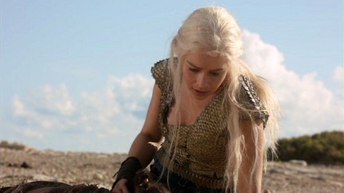 Daenerys Targaryen images Daenerys HD wallpaper and background photos