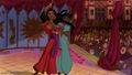 Dance La Arabiana