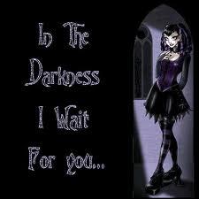 DarkGirls