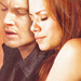 Dean and haley - dean-and-haley icon