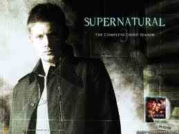 Dean Winchester wallpaper probably containing a well dressed person, a business suit, and a portrait called Dean