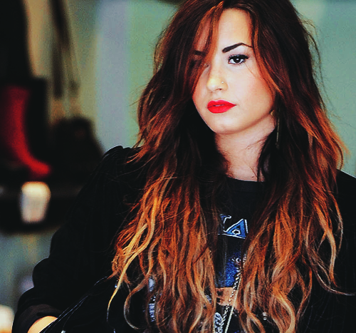 Demi lovato tumblr quotes 2013
