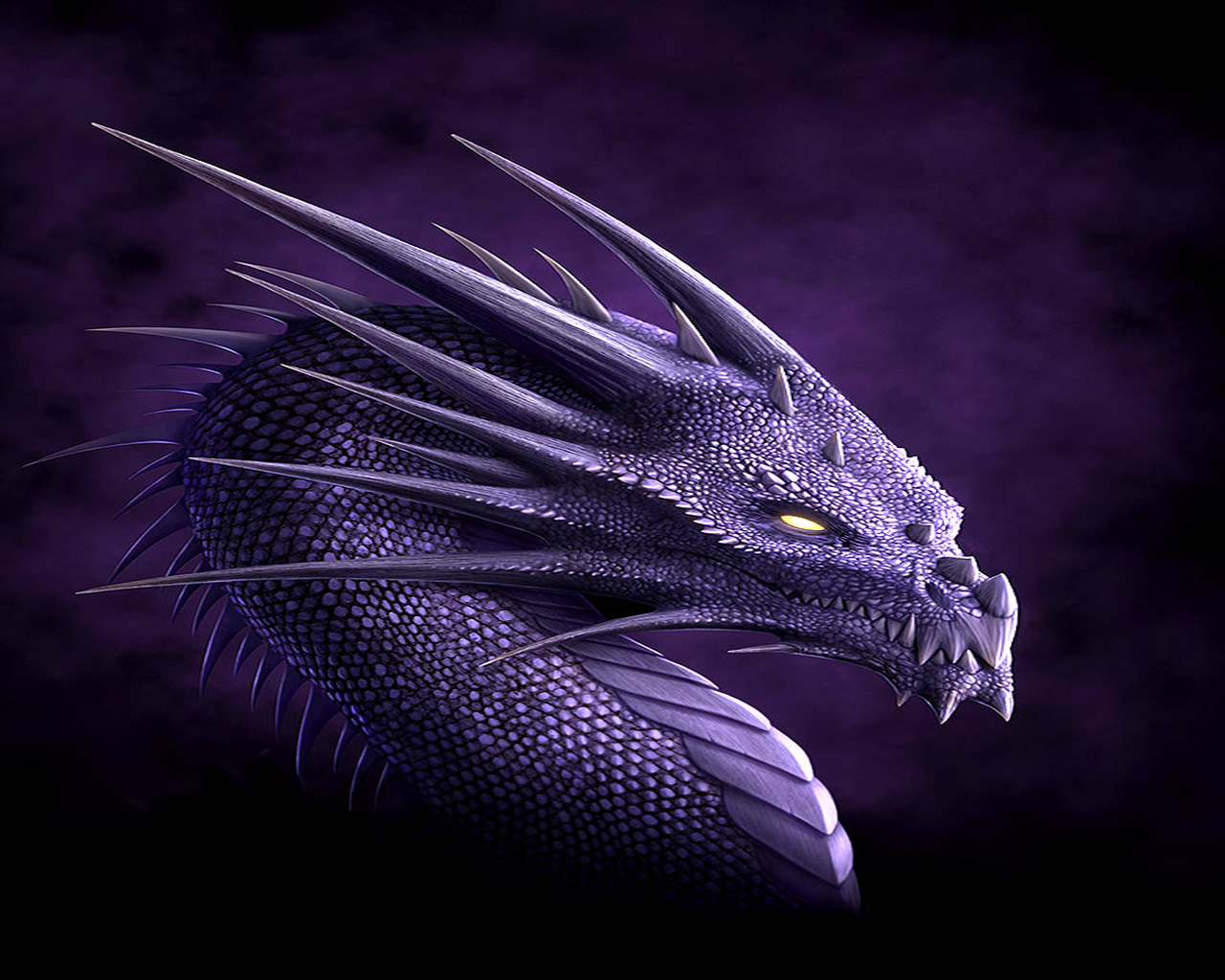 Griffins And Dragons Images Dragon HD Wallpaper Background Photos