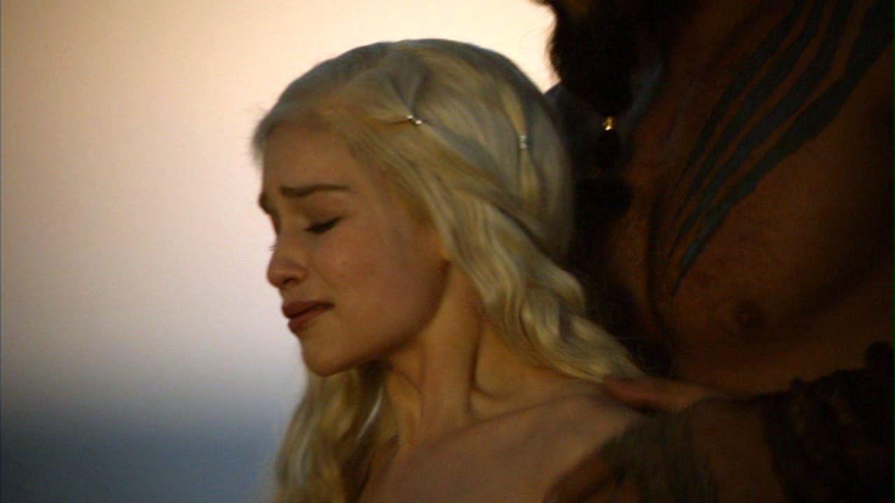 Khal Drogo images Drog...