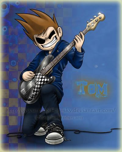 EPIC.TOM.