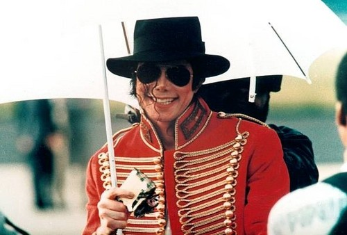 EVEN THE MOST BEAUTIFUL maua, ua ON EARTH COULDN'T COMPARE TO YOUR FACE MICHAEL