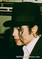 EVERY SECOND FOR ME IS YOU BEAUTIFUL MICHAEL - michael-jackson photo