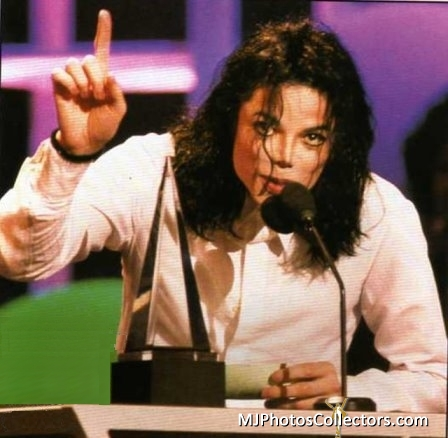 EVERY seconde FOR ME IS u BEAUTIFUL MICHAEL