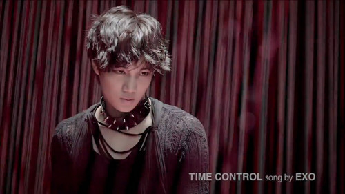EXO-K fondo de pantalla called EXO-K -Kai